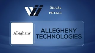 Allegheny Technologies
