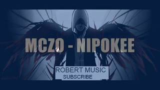 Mczo -  Nipokee singeli music video