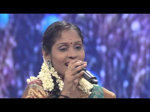 Indian Voice Season 2 I  Episode 14 I Mazhavil Manorama