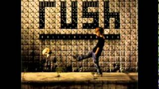 Watch Rush You Bet Your Life video