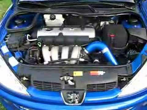 Faith Hill Swimsuit besides BMW 325I Timing Belt Replacement additionally PT Cruiser Water Pump Replacement in addition 2005 Kia Optima LX also Subaru Timing Belt Replacement. on timing belt replacement video