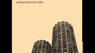 Download Lagu Wilco - Yankee Hotel Foxtrot [FULL ALBUM] Gratis STAFABAND
