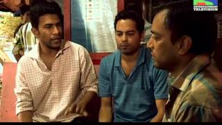 Crime Patrol - Episode 142 - 12th August 2012