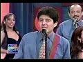 MICKY SANCHEZ de TEMA EL AMOR [video]