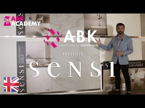 ABK PRESENTS SENSI (en)