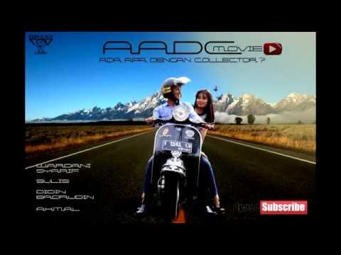 Film Pendek #aadc#adaapadengandebtcollector