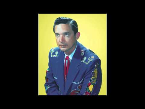 Ray Price - Crazy