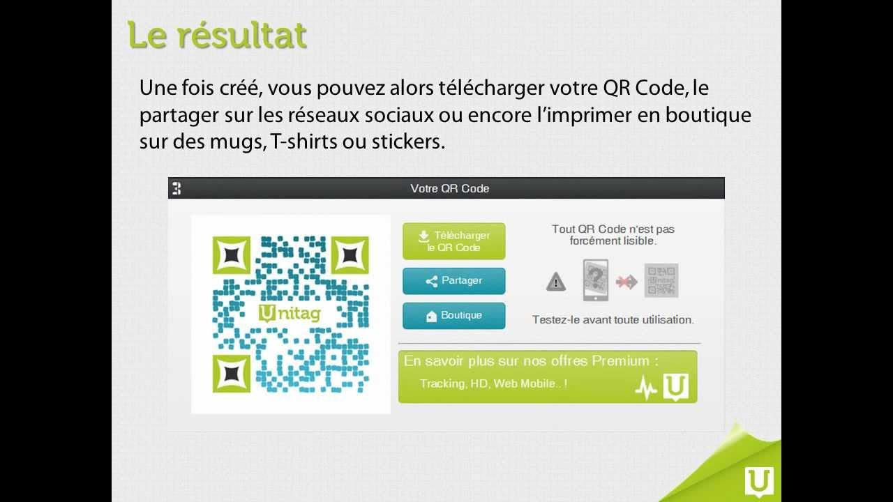code eshop card