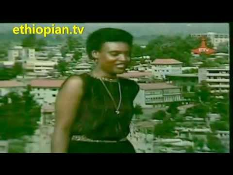 Ethiopian Singer Abebech Derara Reportedly Died in May 16, 2013