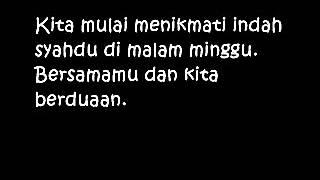 download lagu Selayang Pandang Pelepas Rindu gratis