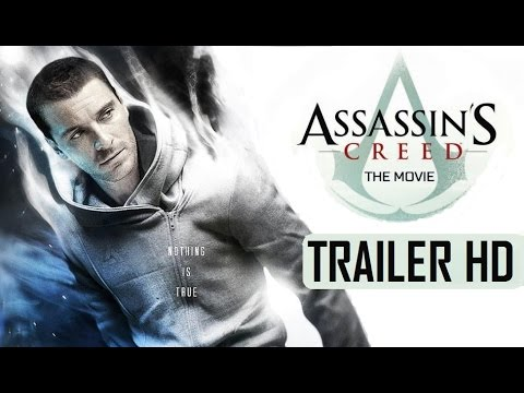 assassin s creed full movie free online streaming watch enjoy