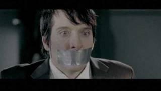 Watch Die Arzte Lied Vom Scheitern video