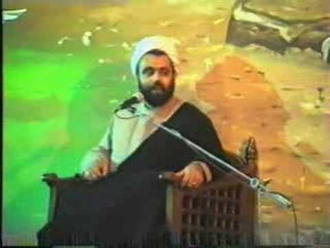 Haj Shaykh Daneshmand 3 (part 1) Music Videos