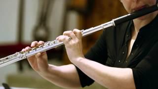 Canon In D By Johann Pachelbel Flute Violin Cello Trio Wedding Music