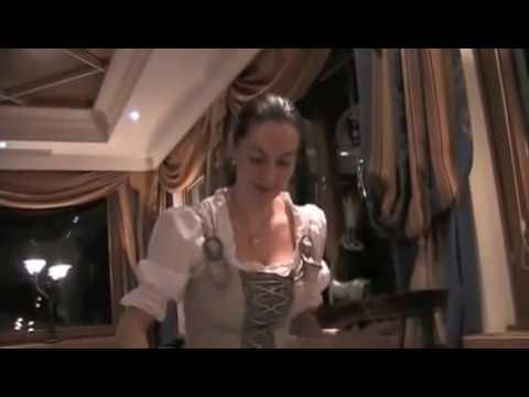 The Fabulous Hotel Gappmaier Saalbach, Austria
