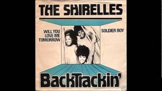 Watch Shirelles 21 video