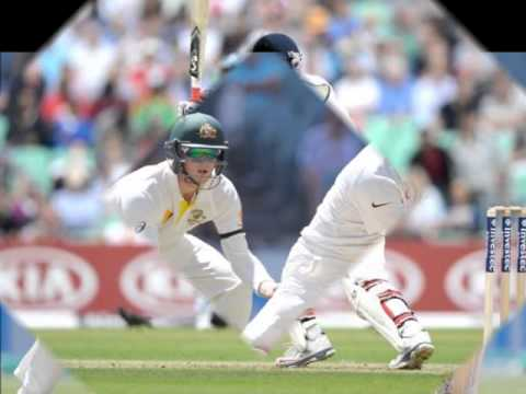 Adelaide Test We proved ourselves, says Cheteshwar Pujara a report