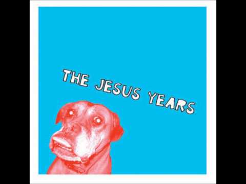 The Jesus Years - Throwing Beers At Rick Parfitt