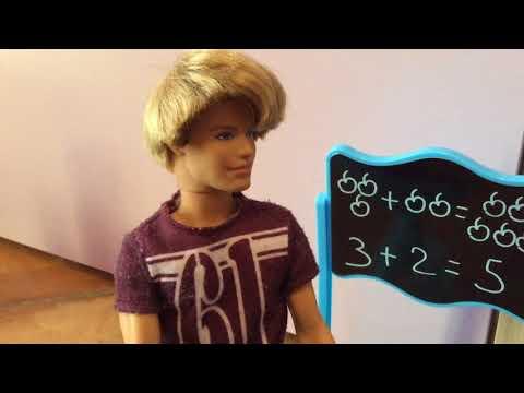 Barbie songs🎵:Princesa (Sofi e Lui) leggere Descrizione