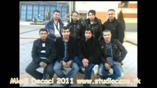Bance  Mladi Decaci 2012 Talava Muk Te Sunav e Ibrosro Ritam  www studiocazoylasite com Dj Gilansko Cavo