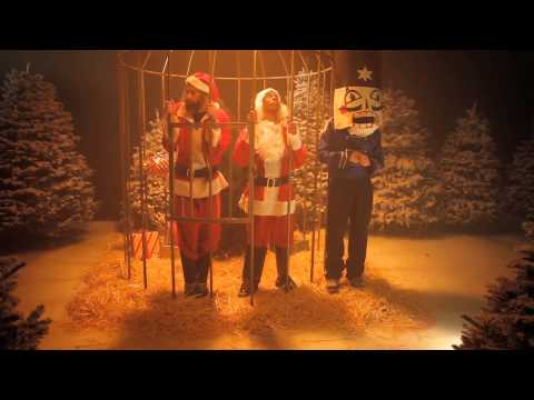 Miracle - Matisyahu Hanukkah Song Music Video video