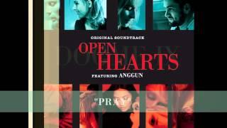 Watch Anggun Pray video
