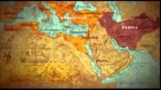 Film Sejarah Kejayaan Khilafah Islam, K. H. Shofar Mawardi