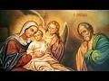 Наш Ісус мале дитя