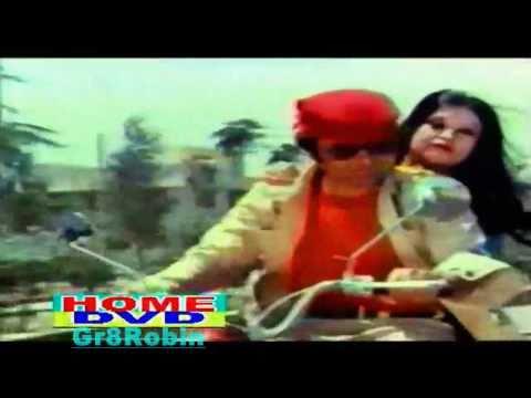 Robin Ghosh Song - Wada Karo Sajina Choo Ke Mujhe Tum Abhi -...