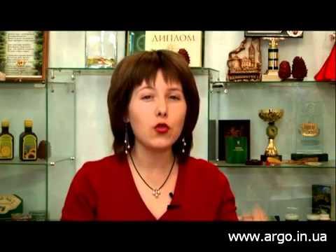Кедровое масло путь к здоровью Ч 1 - youtube.