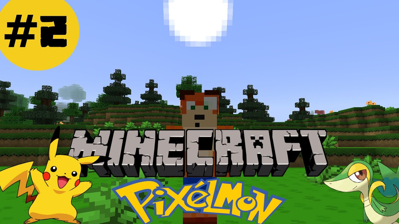 how to download dantdms pixelmon mod 1.7.10