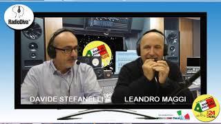 MADE IN POLESINE PER RADIO DIVA PUNTATA DEL 21 NOVEMBRE 2019