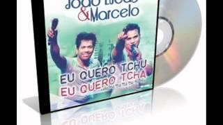 Joao Lucas e Marcelo   Chu Cha Cha    NEYMAR