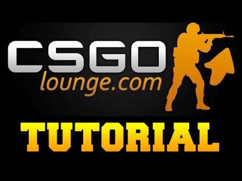 Команда CSGL (Lounge Gaming) CS:GO - Турниры по играм