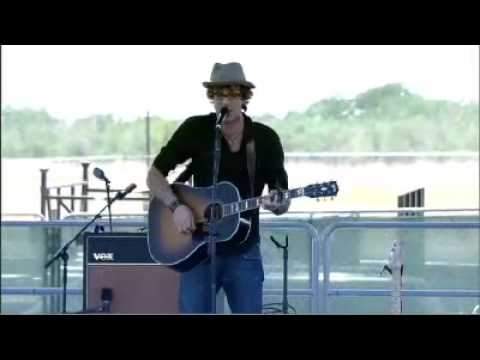 Stephen Kellogg - See You Later See You Soon