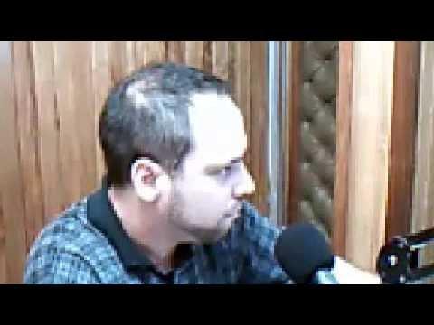 CONSTRUYENDO UNA NUEVA VENEZUELA 24/03/2015