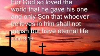 Set Me Free - Casting Crowns (With Lyrics)