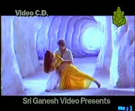 Madhu Sexy Song Kannada Film Annayya video