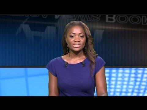 AFRICA NEWS ROOM • Afrique, Sport : Le foot feminin se vulgarise et ça marche