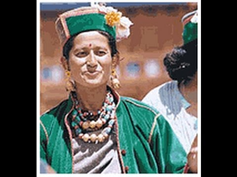 Himachali Song : Uma Batiye (audio) video