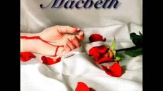 Watch Macbeth Shadows Of Eden video
