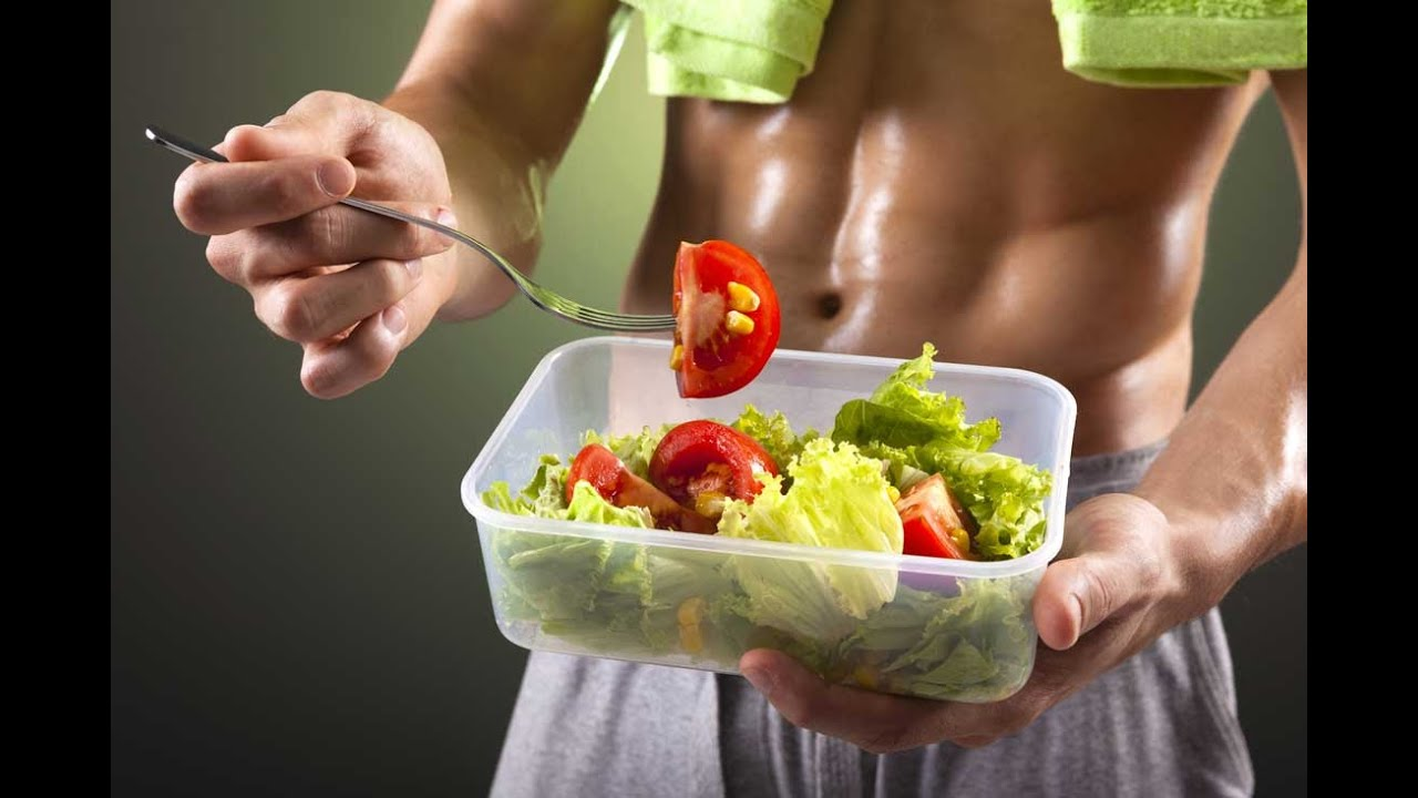 Eccesso di peso o carenza di esercizio?