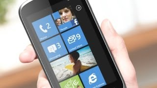 Ask The Buffalo_ PS Vita, Windows Phone, and the iPad 3
