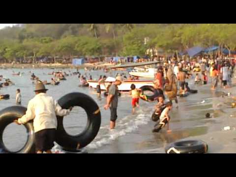 Pantai Kelapa 7