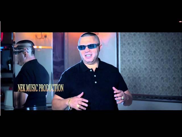 NICOLAE GUTA - ZILE BUNE [OFFICIAL SONG] VOL 31 SUPER HIT MANELE 2014