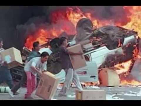Tugas Pkn Pelanggaran Ham Trisakti 1998 video