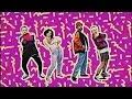 ДИСС НА ОБНОВЛЕНИЯ (Сыендук ft. Катя Клэп, Поперечный, Кшиштовский)