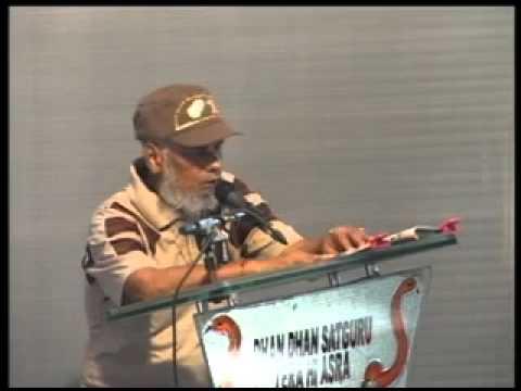Dera Sacha Sauda Sirsa Prathna Bhajan (data Bakshan Har Mera Da Sai Tu.) video