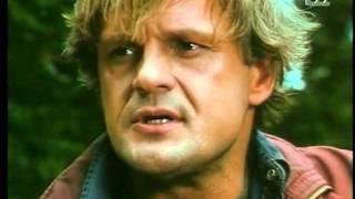 Morana 1993 - Slovenski film - grozljivka