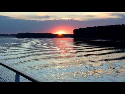 MS ARIANA Vorstellung und Rundgang - Ein Flussschiff für gehobene Ansprüche